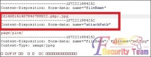 IIS6.0解析漏洞