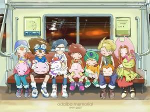 那些儿时美好动画片的回忆