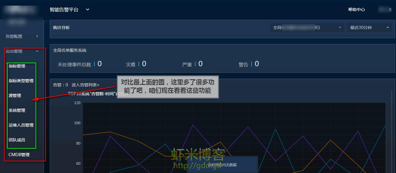 """""""自慰""""成功"""