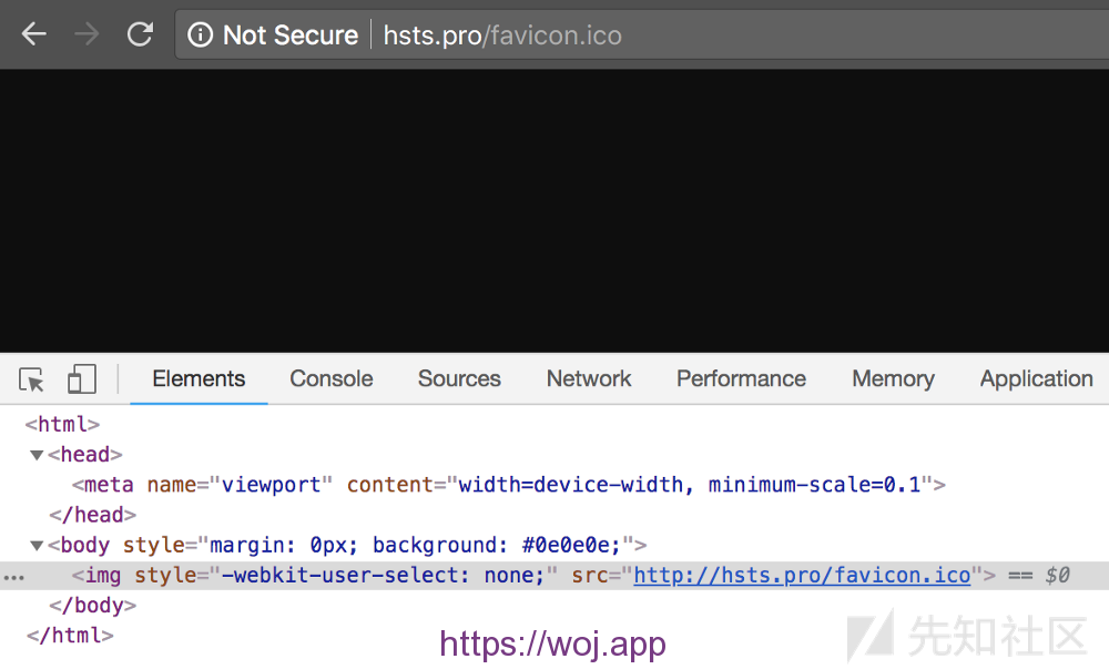 大多数现代浏览器会自动将文件(如文本文件或图像)转换为HTML页面