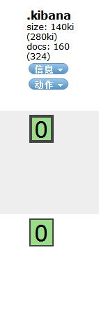 最新elasticsearch 索引备份,迁移、删除及恢复