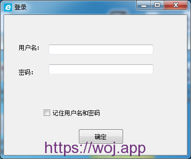 python3.7+汉化PyQt5+pycharm 开发GUI程序环境
