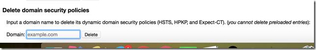 Invalid HTTP request received _ h11._util.RemoteProtocolError: illegal request line 解决方案